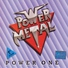 Power Metal - Power One