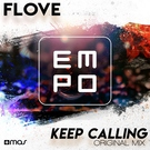 Flove - Keep Calling