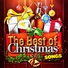 The Xmas Specials - All I Want for Christmas Is You