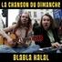 La chanson du dimanche - Blabla halal