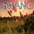 Unknown artist - Swang - Tribute to Rae Sremmurd