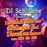 DJ Schlager - Oh wie ist das schön