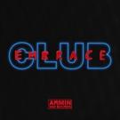 Armin van Buuren feat. Fiora - Waiting For The Night (Mix Cut) (Ruben de Ronde Remix)