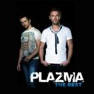 Plazma - The Sweetest Surrender