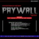 PHARAOH ft. Boulevard Depo - Tekken Thug