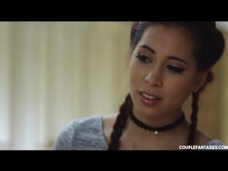 Paula shy, alexa tomas [2017, blowjob, ffm, all sex, 1080p]