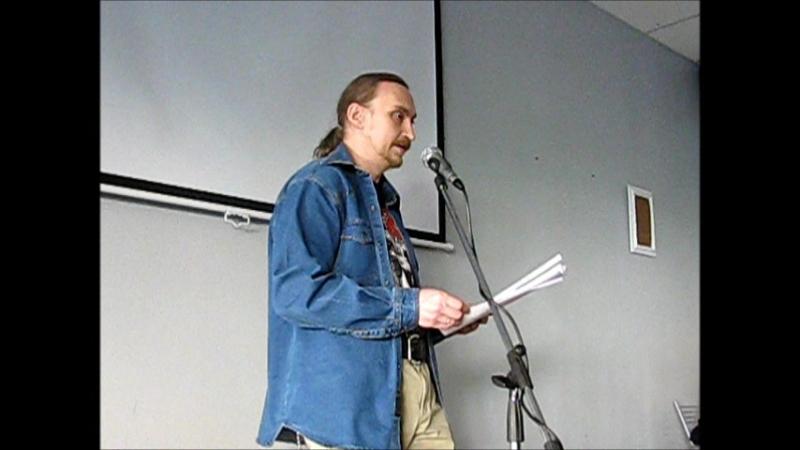 Андрей Темичев 27_06_17