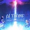 Altrone.ru | Комплекс игровых серверов Lineage 2