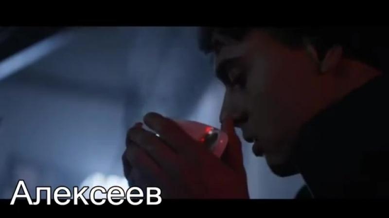 Звёзды поют во живую вне фонограммы live Виагра Серебро Алексеев Лобод