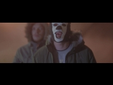 the Chemodan Clan - Осень 2014 (Brick Bazuka Feat. Грязный Луи)
