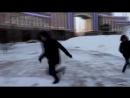 KazGUU Times - Casting - 6 редакция - FlashNews