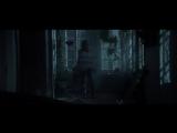 Полуночный человек — Дублированный трейлер (2017)