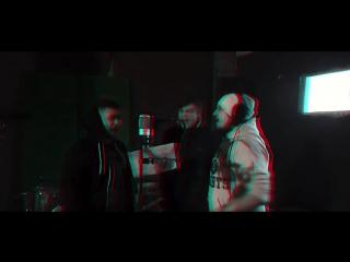 Case Of Pandora - Назад Дороги Нет (Video Teaser)