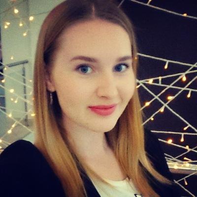 Ольга Веретковская