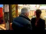 Пол Голливуд. Выпечка в большом городе, 2 сезон, 9 эп. Иерусалим