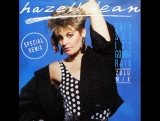Hazell Dean - They Say It's Gonna Rain (1988) 2nd version