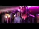 "Dj Assad feat. Mohombi Craig David Greg Parys ""Addicted"" Official Video"