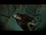 Dishonored: Death of the Outsider - Сделать невозможное… убить бога.