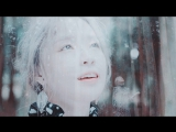 Taeyeon (SNSD) - Fire (рус. караоке)