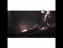 The Vampire Diaries   Дневники Вампира   Niklaus Mikaelson   Никлаус Майклсон   VINE   Вайн
