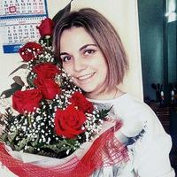 Елена Мазитова