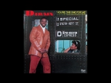 D Train - Youre The One For Me RADIO NERVIOS