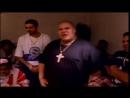 Fat Joe Da Gangsta Feat. Grand Puba  Diamond D - Watch The Sound