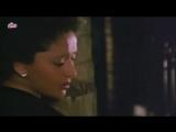 O Priya Priya Kyu Bhula Diya