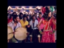Chennai Express/ Ченнайский экспресс