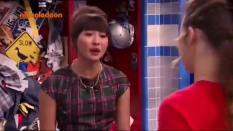 «Белла и Бульдоги: 1 сезон 18 серия»