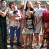 Центр реабилитации детей с ОВЗ г.Саранск