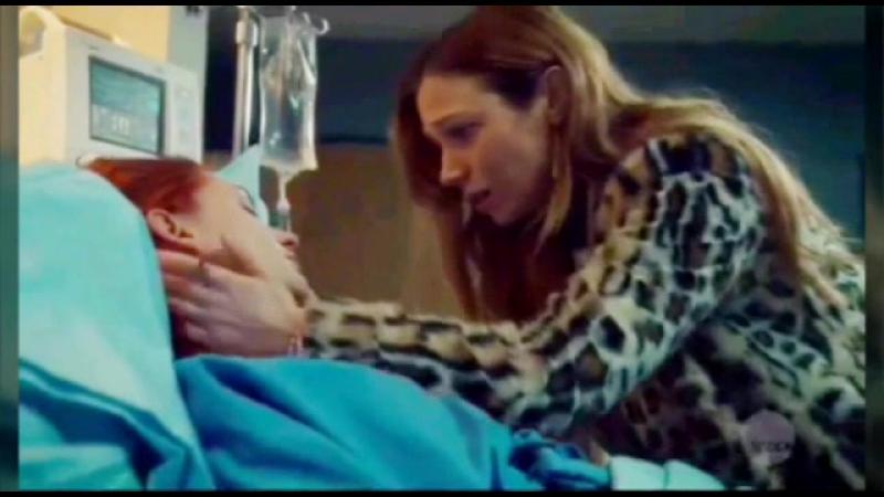 Вайнона Эрп 2 сезон 10 серия Вэйверли и Николь » Freewka.com - Смотреть онлайн в хорощем качестве