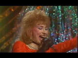 Играй музыкант - Мария Распутина (Песня 89) 1989 год