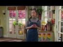 Доктор Кен Dr Ken 2 сезон 3 серия Промо Dr Ken's Banquet Snub HD