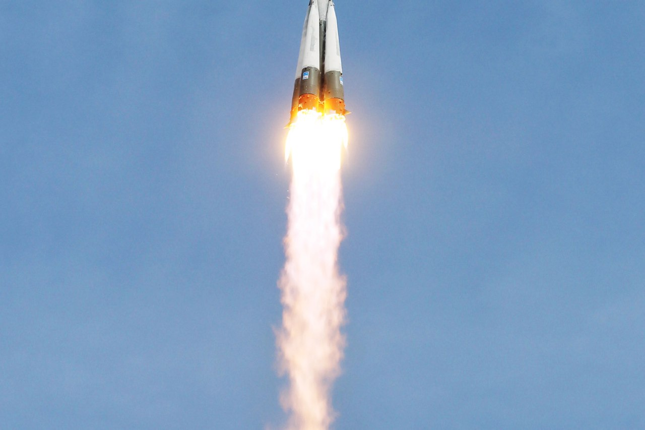 Варандей-Тур на Байконур. Точная дата - 6 июня! запуск, 5дневный, Байконуре, программа, можете, места, время, столько, почти, пределах, будет, добраться, могут, стоит, пункты, Байконур, только, ракеты, комплекс, RocketTrip