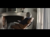 The Avener - To Let Myself Go ft. Ane Brun.mp4