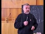 Жданов - Экономика и глобализация