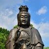 Сообщество практикующих буддизм в традиции Чань