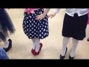 Стиляги. Танец с мамиными туфлями