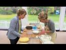 Правила моей пекарни, 5 сезон, 6 эп. Европейские пироги