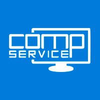 compservice_sumy