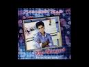 Ласковый Май альбом № 1 (Белые Розы) 1988 год_HD.