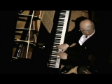 Святослав Рихтер-Mozart-Sonata K.310-part 1 of 2  1989