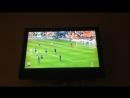 Футбол Челси-Тотенхэм