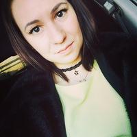 Ирина Сляднева