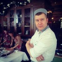 Александр Христев