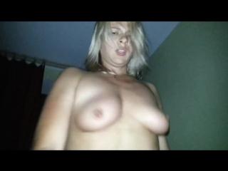 порно соси блядь