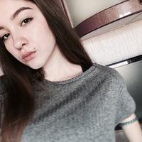 Даша Высоцкая