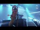IConcerts - Linkin Park - Numb (live)
