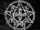 Slipknot - Rock In Rio 2013 Full Show HD